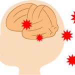 単純明快!?サラダ油が脳を壊す理由と簡単にできる対策とは…