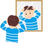 DHAやEPA…青魚のサラサラ成分が抜け毛などの頭髪の悩みにいい理由