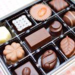 ネットで買える!植物油脂不使用のチョコレート【15選】